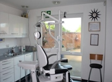 Abacus Dental Care in Milton Keynes