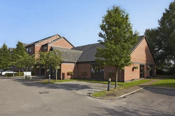 Properties for Sale and Rent in Milton Keynes
