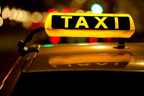 Taxi Service in Milton Keynes