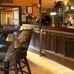 the black horse great linford