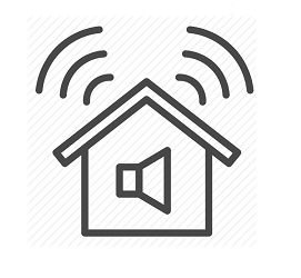 Home Security & Automation